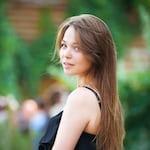 Avatar of user Ilyuza Mingazova
