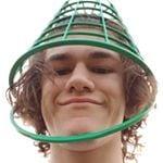 Avatar of user Niklas Liniger