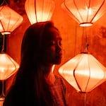 Avatar of user Thanh Soledas