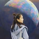 Avatar of user X.J Qian