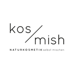 Avatar of user kosmish / Naturkosmetik selbst mischen