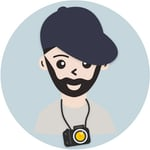 Avatar of user John Westrock