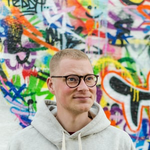 Avatar of user Daniel Uvegård