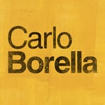 Avatar of user Carlo Borella