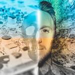 Avatar of user Jason Roberts