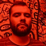 Avatar of user Anton Ivanchenko