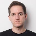 Avatar of user Martin Dörsch