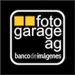 Avatar of user Foto Garage AG