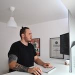 Avatar of user Ion Şipilov