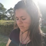 Avatar of user Katie Blackmore