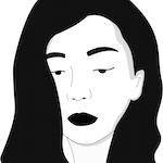 Avatar of user Lena Varzar