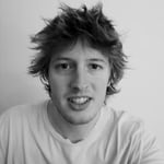 Avatar of user Enric Moreu