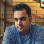 Avatar of user Mojtaba Ravanbakhsh
