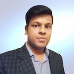 Avatar of user Deepain Jindal
