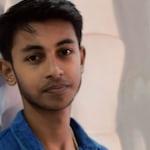 Avatar of user Karthik Swarnkar