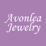 Avatar of user Avonlea Jewelry