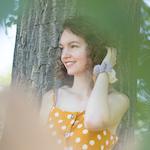 Avatar of user Lydia Matzal