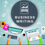 Avatar of user Business Writing
