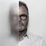 Avatar of user Wilhelm Gunkel