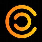 Avatar of user Colour Creatype