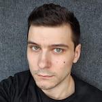 Avatar of user Ilja Nedilko
