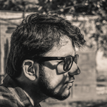 Avatar of user Aditya Sharma