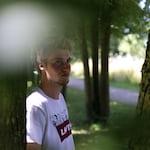 Avatar of user T. Kaiser
