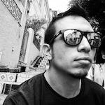 Avatar of user Juan Quintero