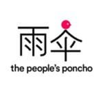 Avatar of user The People's Poncho