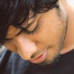 Avatar of user Yugesh Ralli
