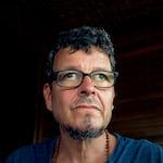 Avatar of user Niklas Weiss