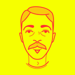 Avatar of user reza noroozpour
