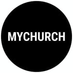 Avatar of user myChurch Media