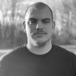 Avatar of user Tobias Faucher