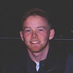 Avatar of user Kyle Smith