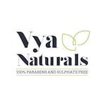Avatar of user Vya Naturals