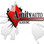 Avatar of user Amity Auto Glass