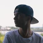 Avatar of user Rodrigo Santos