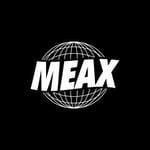 Avatar of user MEAX