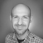 Avatar of user David Ballew