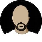 Avatar of user Dennis Brendel