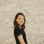 Avatar of user Tessa | Five Foot Studio