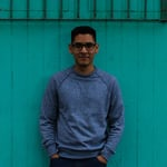 Avatar of user Omar Herrera