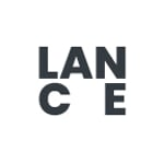 Avatar of user Lance Rae