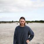 Avatar of user Tristan McKenzie