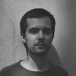 Avatar of user Ivan Vashchenko