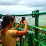 Avatar of user Shilpa Padmanabhan