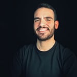 Avatar of user Elio Mercogliano