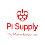 Avatar of user Pi Supply
