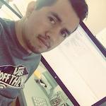 Avatar of user José Luis E C